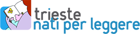 Nati per Leggere - Trieste