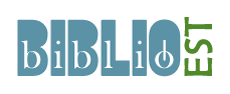 Biblioest - Portale del polo sbn
