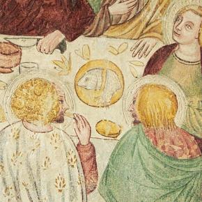 """LE MEMORIE GASTRONOMICHE DI PAOLO SANTONINO – incontri di approfondimento a """"La cucina del mortaio e del pestello"""""""