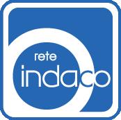 ReteINDACO
