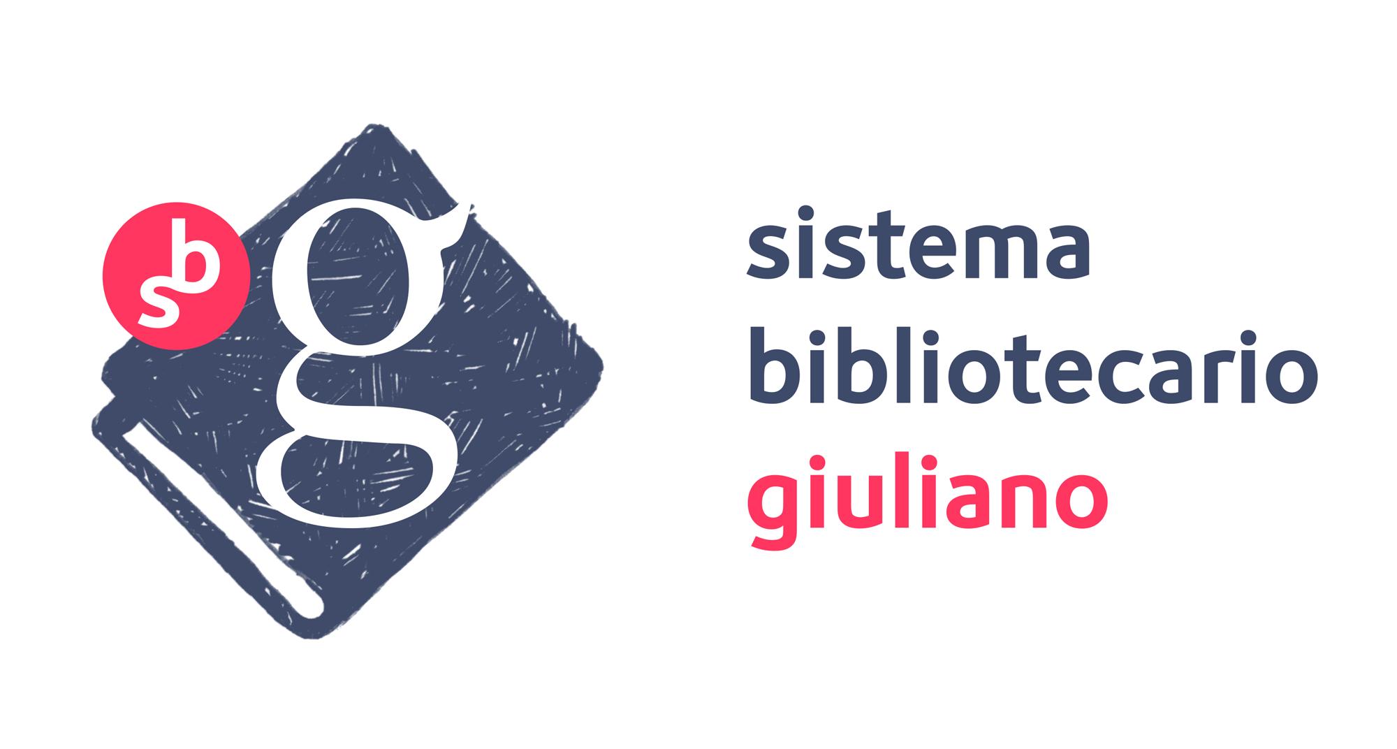 Sistema Bibliotecario Giuliano