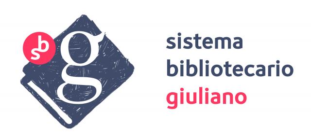 Attivita' del Sistema Bibliotecario Giuliano