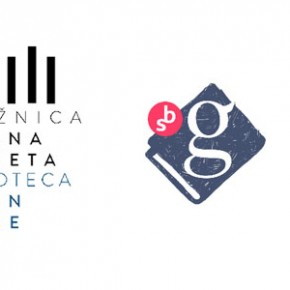 Incontro SBG sui Poeti e scrittori triestini sloveni e contemporanei