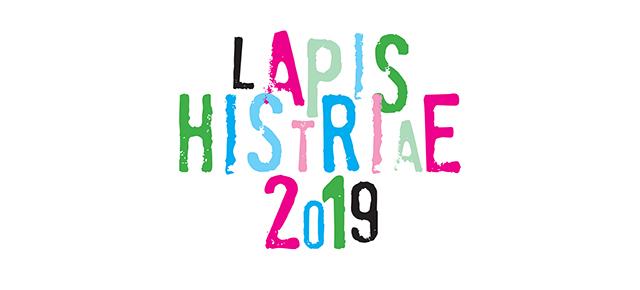 Concorso letterario internazionale Lapis Histriae 2019